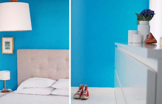 modern-art-in-house-styles