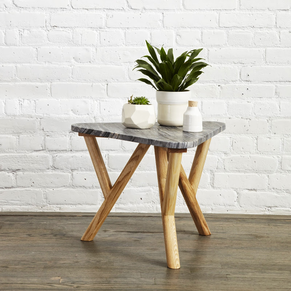 Side table designs for Small designer tables