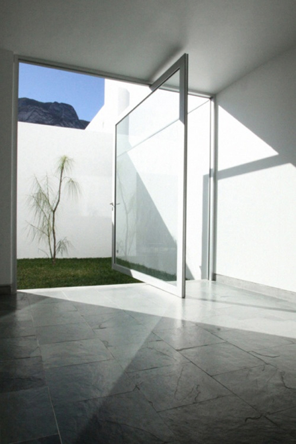 Sliding glass doors Sliding glass wall doors