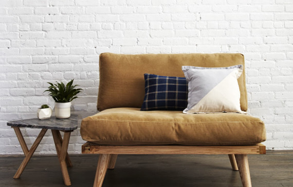 sofa-set-designs-with-table