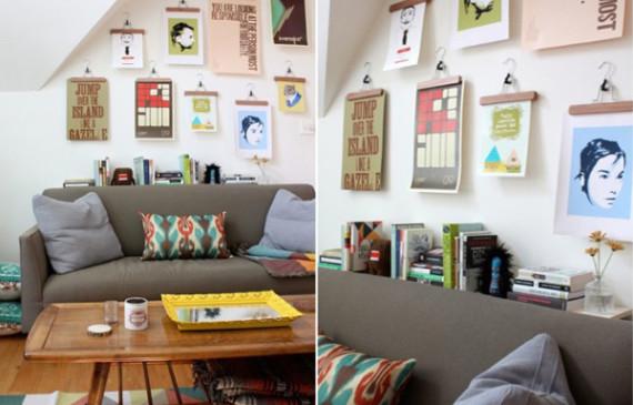 wall-art-photos