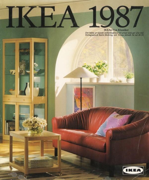 IKEA-catalog-cover-1987
