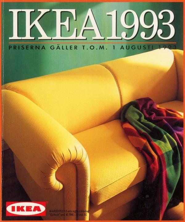 Good Home Interior Decorating Catalog #   2: Good Home Interior Decorating Catalog Ideas