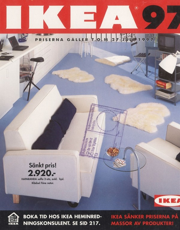 Balcony Furniture Ideas Apartments