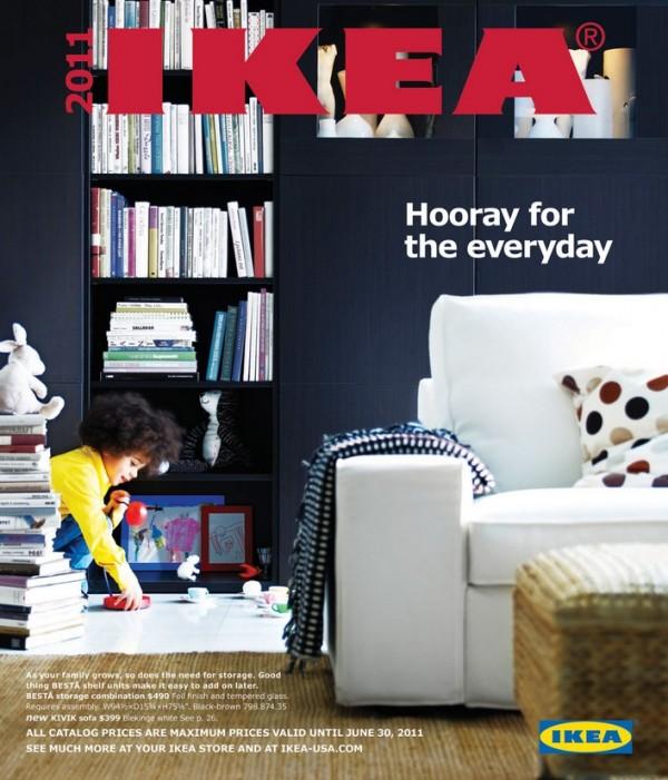 Ikea Catalog Cover 2011 - 2011-ikea-dining-room-designs-ideas