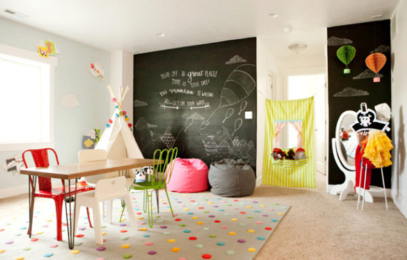 adorable-kids-playroom-ideas