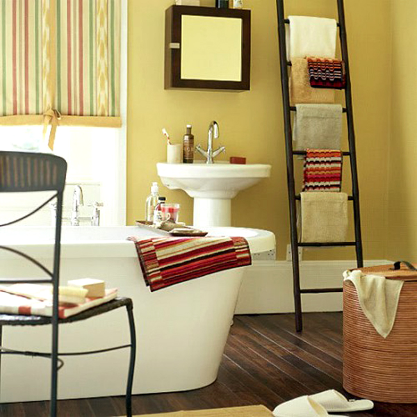 bathtubs-with-storage-ideas