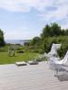 classical-terrace-furniture