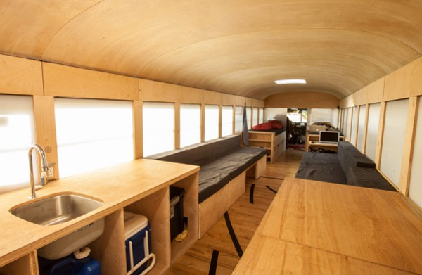 cool-home-bus-interior
