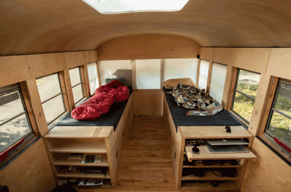 cool-home-bus-storage-space