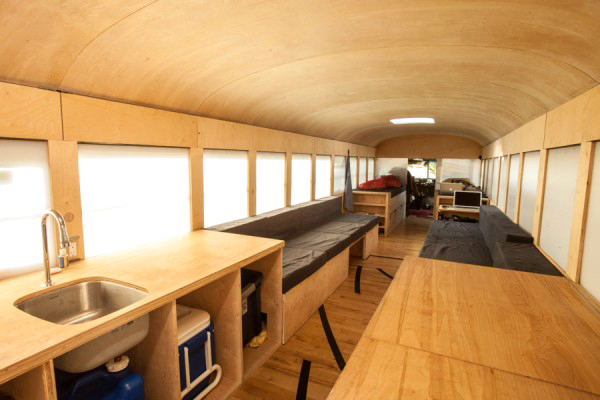 cool-home-bus