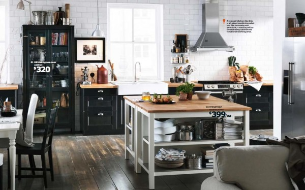 Best Collection Of Ikea Catalog 2014 Home Design And