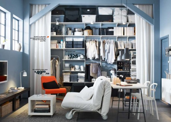 Best Collection of IKEA Catalog 2014 | Home Design And Interior