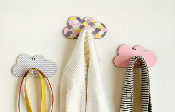 kids-coat-hooks-by-kuku-design