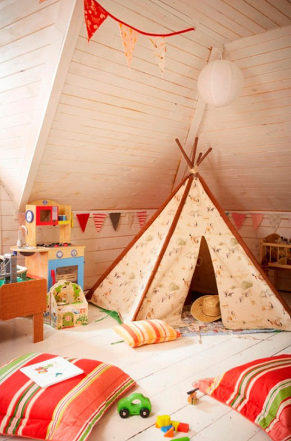 kids-playroom-ideas
