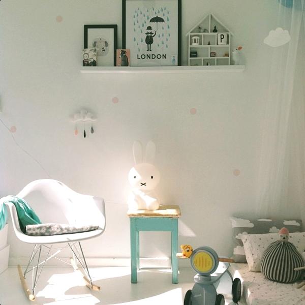kids-room-by-101wonideeen