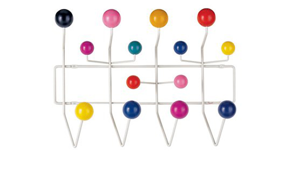 Kids wall hooks for Wall hooks for kids room