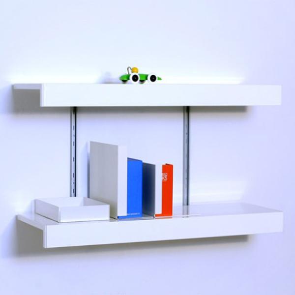 modular-bookshelves-shelving-system