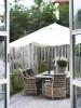 outdoor-patio-in-summer