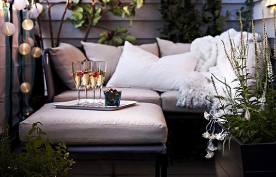 romantic-terrace-in-summer