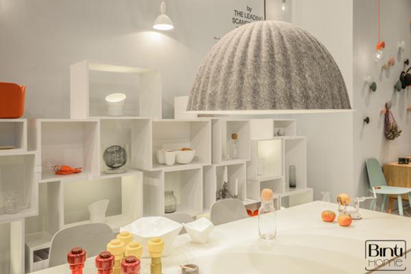 binti-home-light-furnitures
