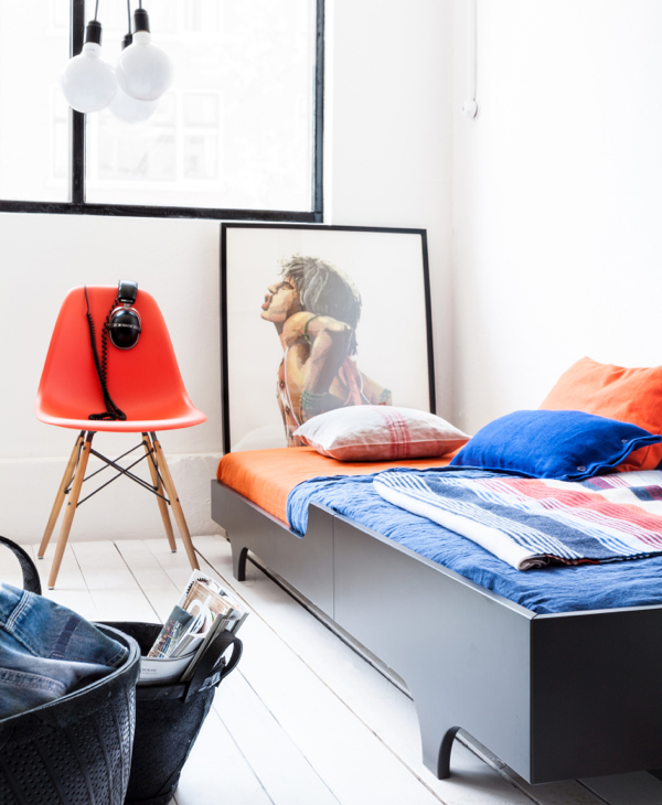 cool-teenage-room-ideas