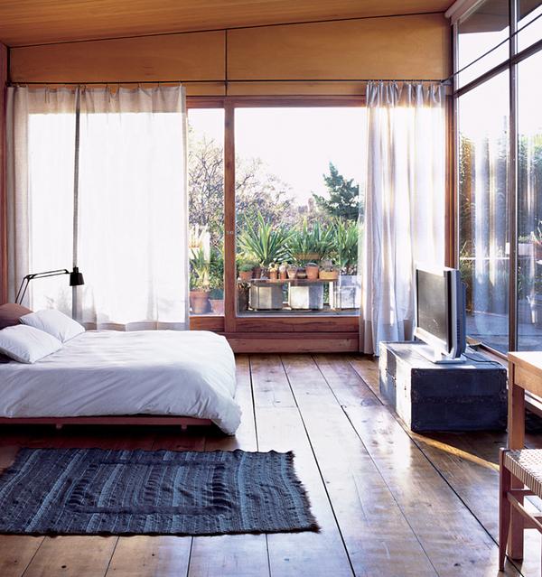fall-residence-master-bedroom-ideas