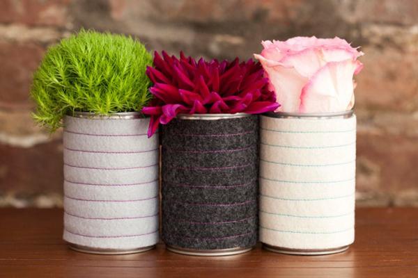 pots-flowers