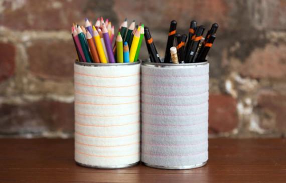 pots-pencils