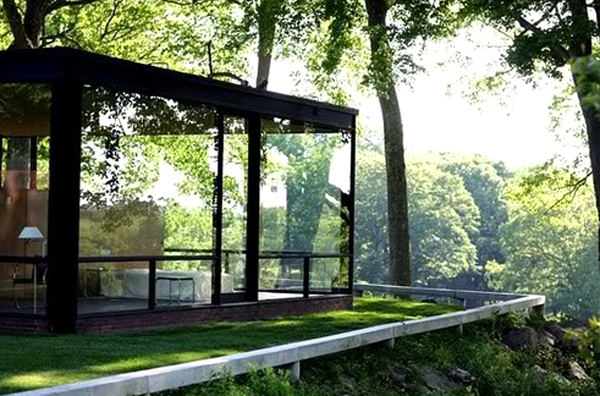 tree-house-with-green-space