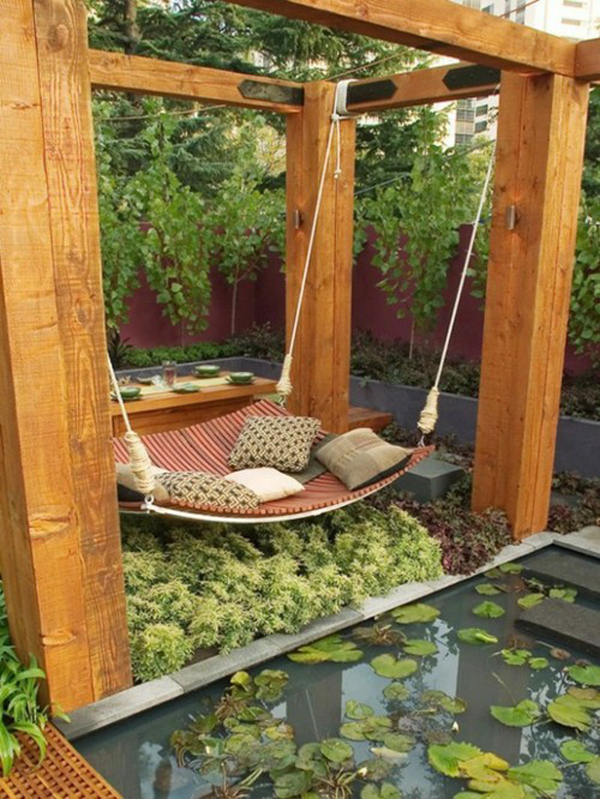 tree house ideas. You Can Get Around By Changing Your Home Decor With Natural Elements. Although I Do Not Have A Real Tree House, But The House Ideas Will Inspire. E
