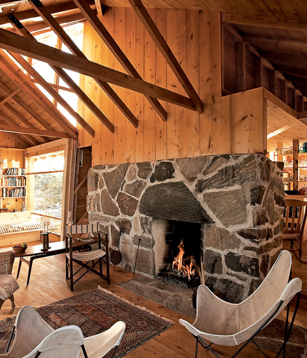 wood-cabin-fireplace