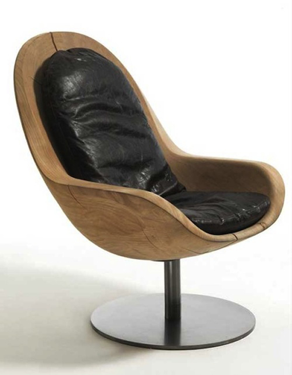 wood-chair-furniture