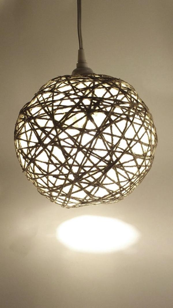 wood-lighting