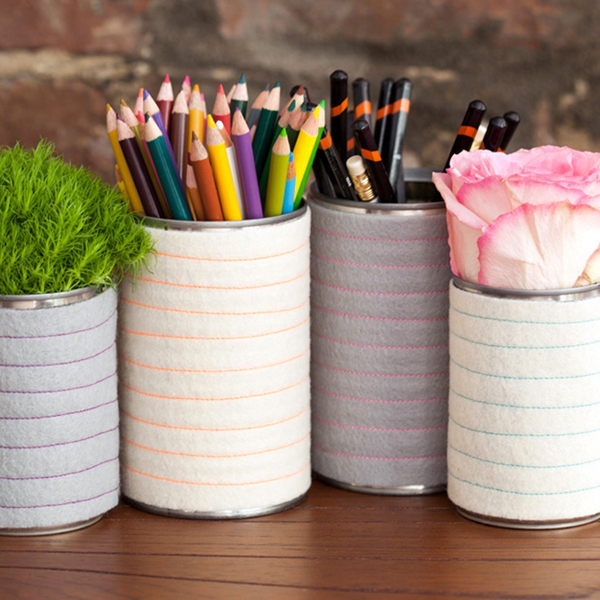 wool-pencil-pots-and-planters