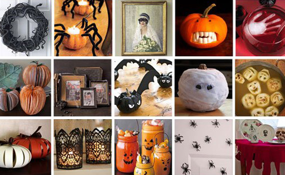 DIY-hallowen-decoration-designs