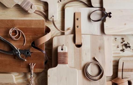 diy-kitchen-appliances
