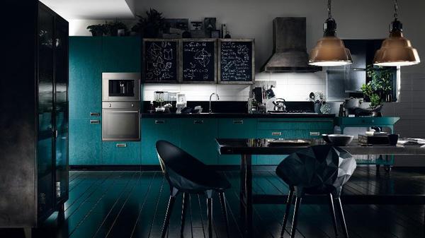 large-small-kitchen-ideas