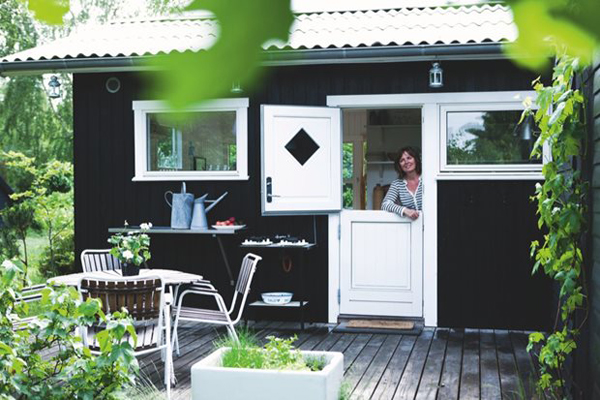 small-cottage-house-with-39-square-meter