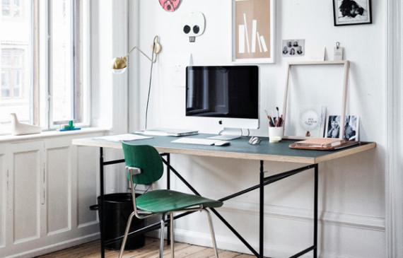stylish-apartments-by-tanja-vibe