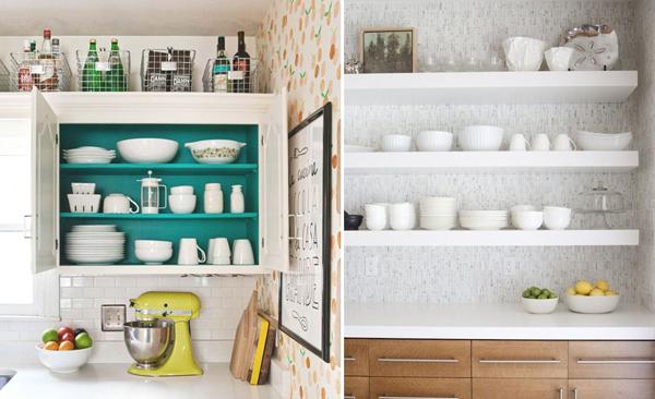 10-diy-kitchen-organization   Home Design And Interior