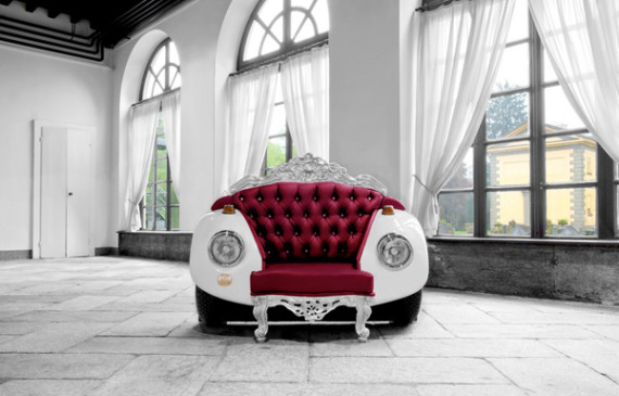 beetle-armchairs-design