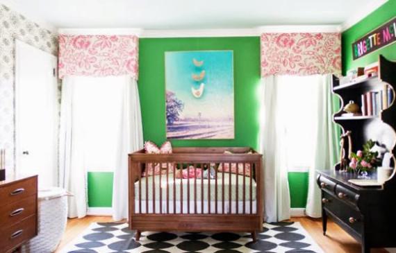 bright-green-kid-rooms