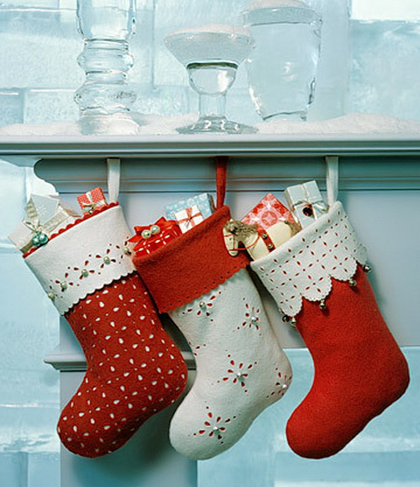 20 creative christmas decoration with thrift ideas home design and