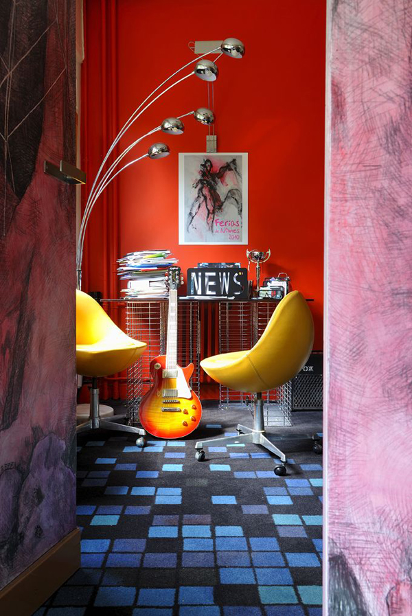 Excellent Music Bedroom Ideas 600 x 897 · 435 kB · jpeg