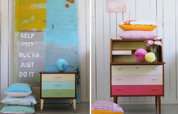 diy-color-furniture-decor