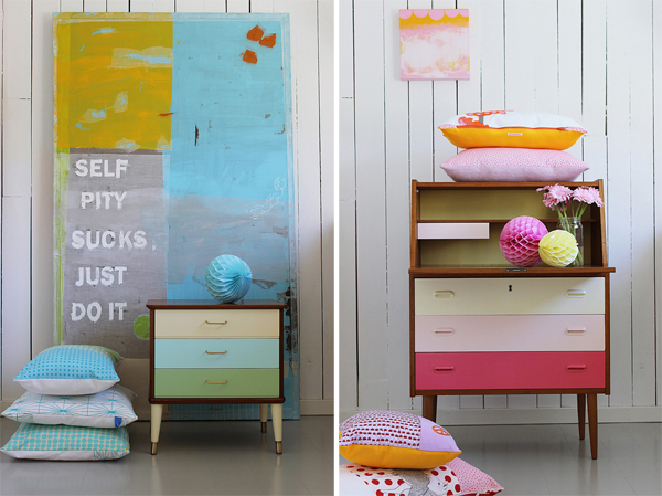diy furniture color with art home design and interior