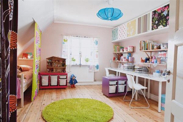 Grass Rug Bedroom Designs