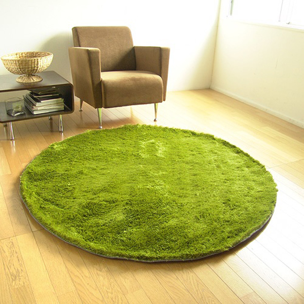 25 Awesome Grass Rug Ideas Home Design And Interior