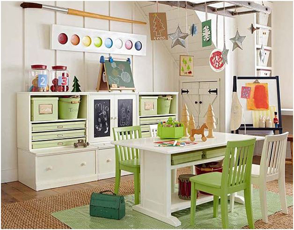Image Result For Toy Kitchen Set For Year Old